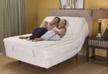 las vegas adjustable beds
