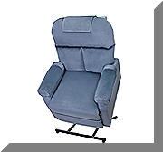Shoprider Lift Chairs