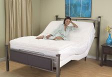 Pro-Motion Adjustable Beds